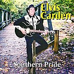 Elvis L Carden Southern Pride
