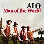 ALO Man Of The World (Single)