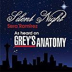 Sara Ramirez Silent Night (Single)