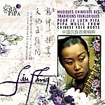 Liu Fang The Soul Of Pipa (3) - Pipa Music From Chinese Folk Roots