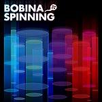 Bobina Spining