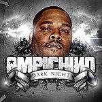 Ampichino Dark Night