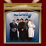 The Dells Dells Live From New York City