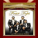 The Four Tops Four Tops Greatest Hits
