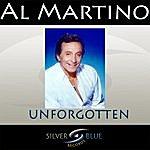 Al Martino Unforgotten