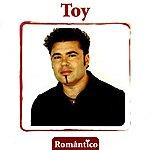 Toy Romantico