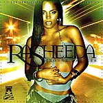 Rasheeda Ground Breaker
