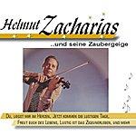 Helmut Zacharias Helmut Zacharias Und Seine Zaubergeige