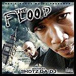 H2O The Flood Hosted By Shotz Da DJ (Parental Advisory)