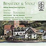 Johnny Douglas Benatzky: White Horse Inn; Stolz, Youmans