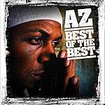 AZ Best Of The Best (Parental Advisory)