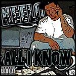 Keelo All I Know (Parental Advisory)