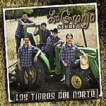 Los Tigres Del Norte La Granja Secreta (2-Track Single)