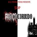 Aesop Narco Corrido