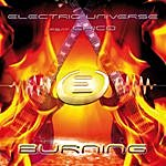 Electric Universe Burning