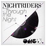 Nightriders Through The Night