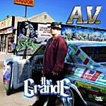AV The Grande