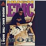 Hugh E. MC The Collection (Parental Advisory)