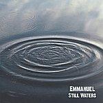 Emmanuel Still Waters - EP