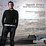 Gareth Emery More Than Anything (Remixes)