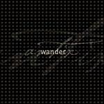 Antix Wander