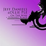 Jeff Daniels On The Wire
