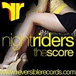 Nightriders The Score (3-Track Maxi-Single)