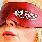 Pati Yang Timebomb (Single)
