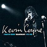 Kevin Coyne I Want My Crown: The Anthology 1973-1980 (2010 Digital Remaster)