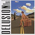 Barry Adamson Delusion