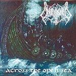 Unleashed Across The Open Sea