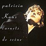 Patricia Kaas Carnets De Scène (Live 1991)