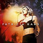 Patricia Kaas Live (2000)
