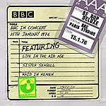 Be-Bop Deluxe Bbc In Concert (15th January 1976)