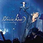 Patricia Kaas Toute La Musique  (Live 2005)