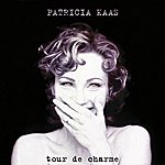 Patricia Kaas Tour De Charme (Live 1994)