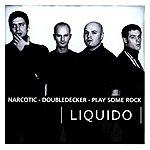 Liquido Essential