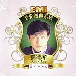 Andy Lau Emi Lovely Legend - Andy Lau