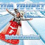 Tim Toupet Bobfahrerlied