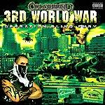 Colorblind 3rdworld War