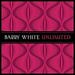 Barry White Unlimited (Box Set)
