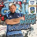 Steve Hofmeyr Go Bulle Go