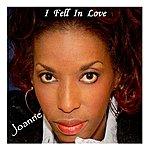 Jo Anne I Fell In Love - Single