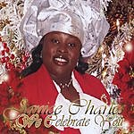 Janice Charles We Celebrate You