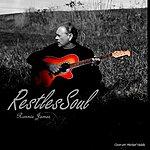 Ronnie James Vadala Restles Soul