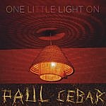 Paul Cebar One Little Light On