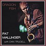 Pat Mallinger Dragon Fish
