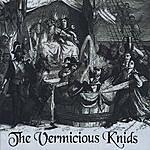 The Vermicious Knids The Vermicious K'nids