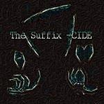Abnormal The Suffix-Cide