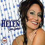Helen Fasl-E-Man